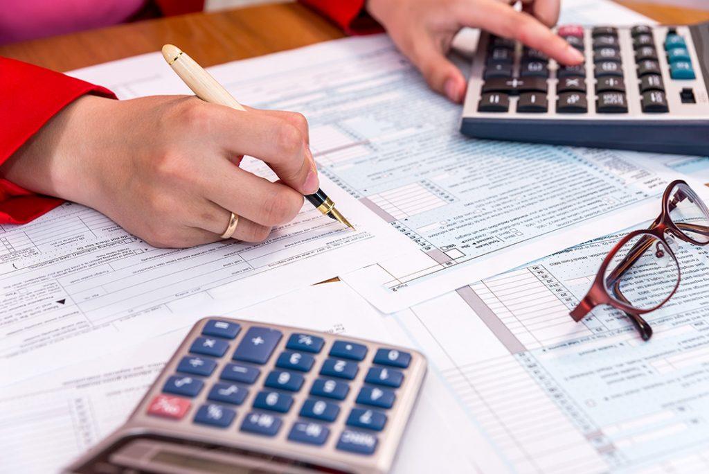 Municipales (3) : vers un nouvel impôt déchets ?